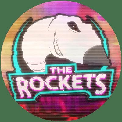 Аватар пользователя The_Rockets