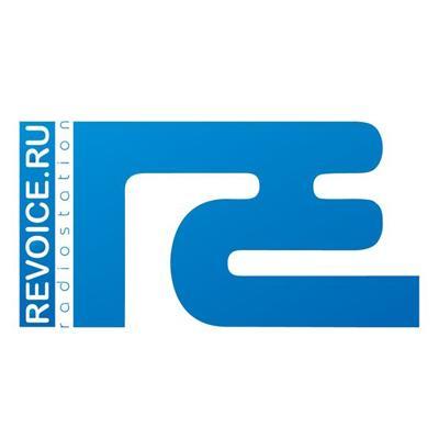 http://www.drumandbass.ru/sites/default/files/styles/user_image_default/public/users/picture-1610-1355292556.jpg