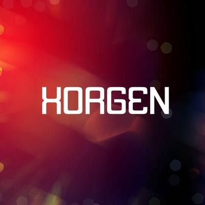 Аватар пользователя Xorgen