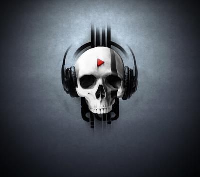 Аватар пользователя .VoDyNoU.