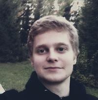 Дмитрий Крылов's picture