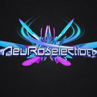 Аватар пользователя Ferception Music