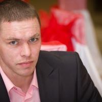Жека Блащук's picture