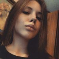 Екатерина Улыбина's picture