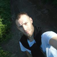 Аватар пользователя Николай Петров