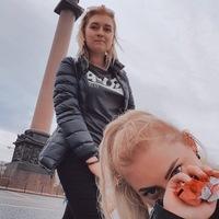 Елена Поморцева's picture