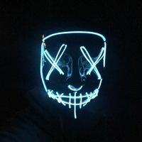 Аватар пользователя Дмитрий Никифоров