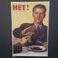 Аватар пользователя Yevgeniy Yevdokimov