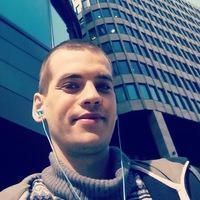 Аватар пользователя Сергей Мельников