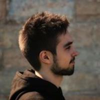 Аватар пользователя Lucas Pierru