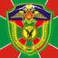 Аватар пользователя AbuAlDjazir