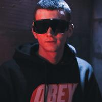 Аватар пользователя Profire