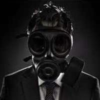 Аватар пользователя Abdul Subversive