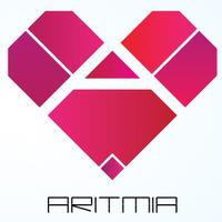aritmia's picture