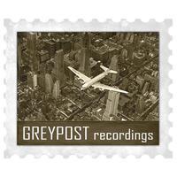 Greypost Recordings's picture