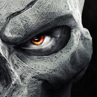 Аватар пользователя Андрей Задиран