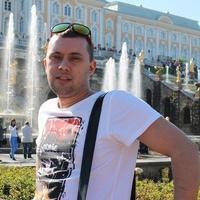 Аватар пользователя Aleks Shavrikov