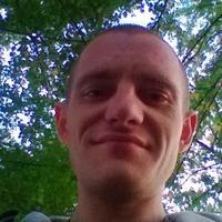 Жека Фелип's picture