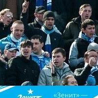 Сергей Николаевич's picture
