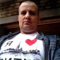 Аватар пользователя Александр Семенов