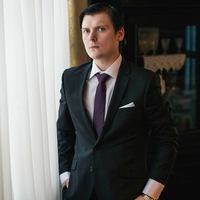 Алексей Королевский's picture