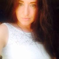 Аватар пользователя Мария Сергеенко