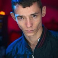 Евгений Рощин's picture
