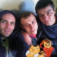 Аватар пользователя Виталий Пархоменко