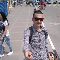 Alexander Berketov's picture