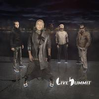 Аватар пользователя LiveSummit