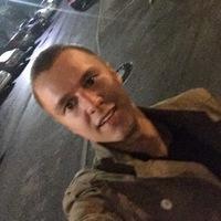 Аватар пользователя Роман Горбенко