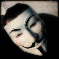 Аватар пользователя Алексей Лукьянчук