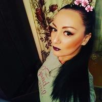 Екатерина Андреева's picture