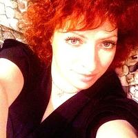 Аватар пользователя Анастасия Полякова