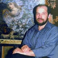 Егор Шутов's picture